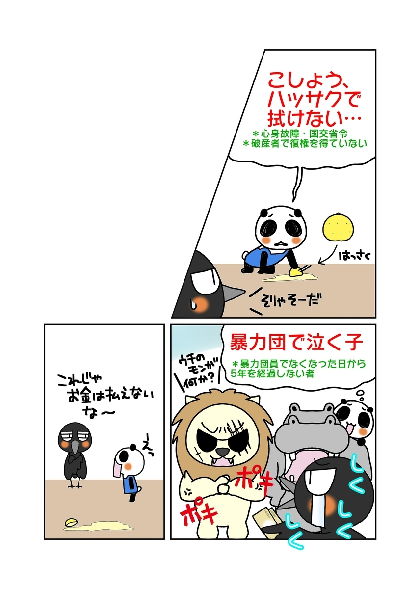 f:id:sibakiyo:20200126172501j:plain