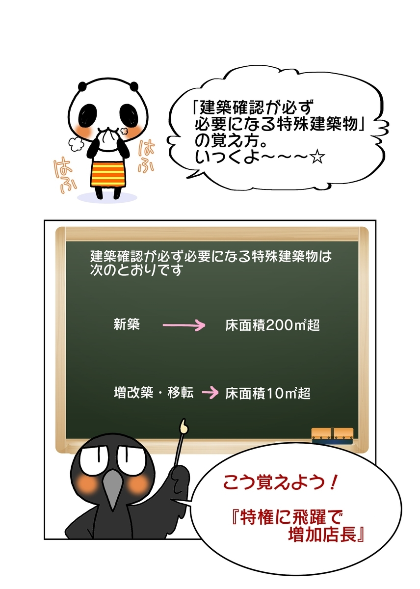 f:id:sibakiyo:20200127090748j:plain