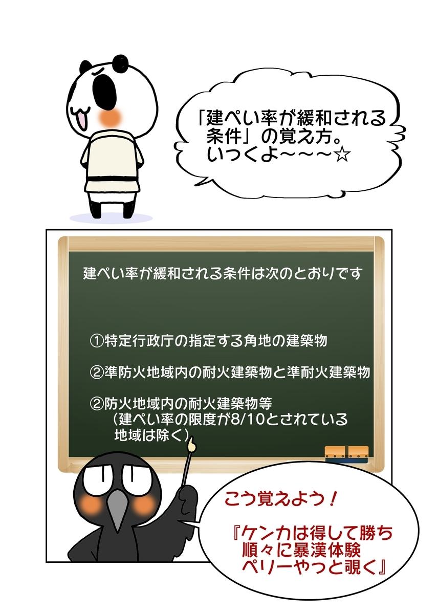 f:id:sibakiyo:20200915231249j:plain