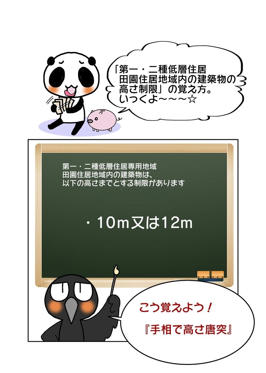 f:id:sibakiyo:20200916152429j:plain