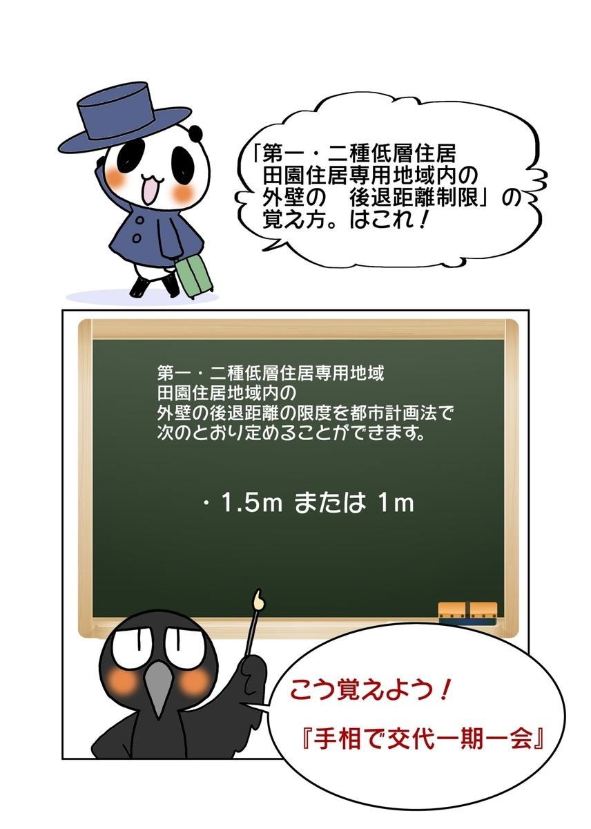 f:id:sibakiyo:20200916155042j:plain