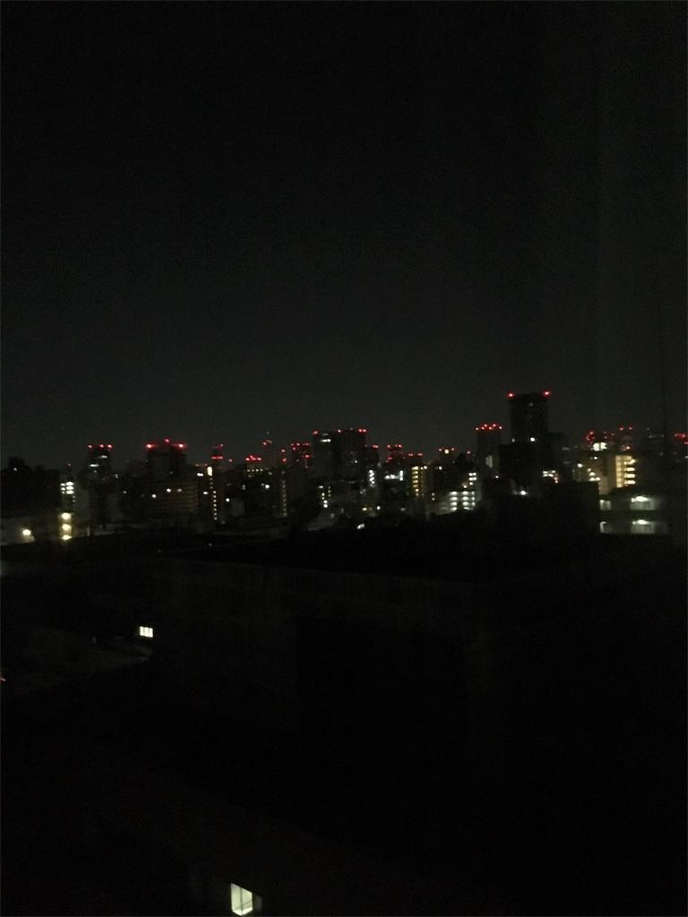 f:id:sibasakura218:20170322202055j:image