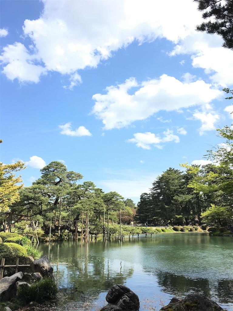 f:id:sibasakura218:20170428152510j:image