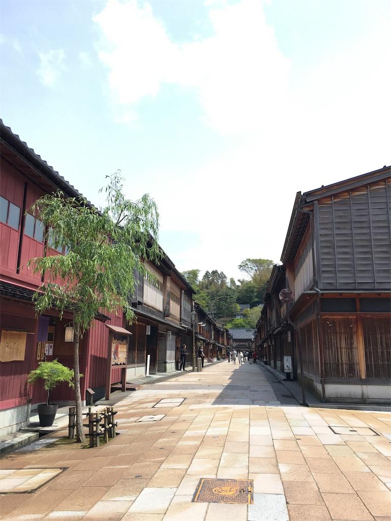 f:id:sibasakura218:20170428153454j:image