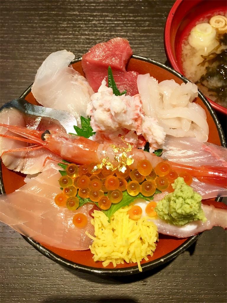 f:id:sibasakura218:20170428154359j:image