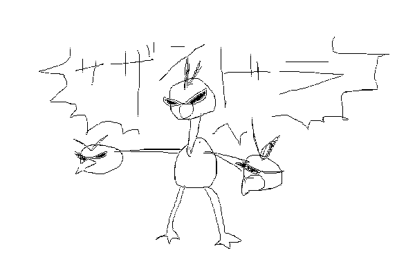 20130404180453