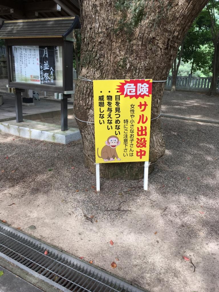f:id:sibumaru:20160724185330j:plain