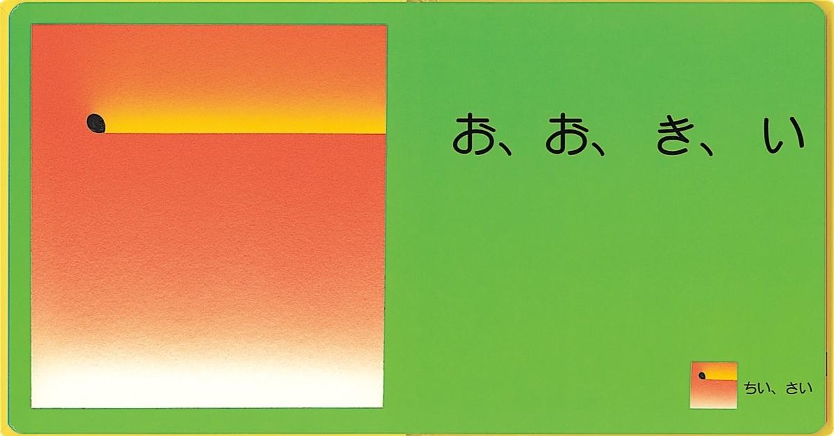f:id:sichigoichie:20210602204036j:plain