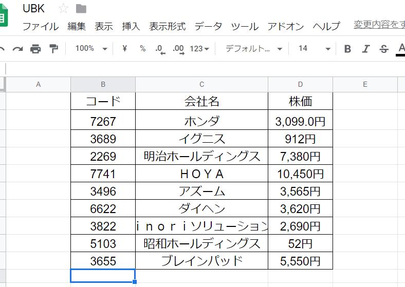 f:id:sickubk:20200105002432p:plain