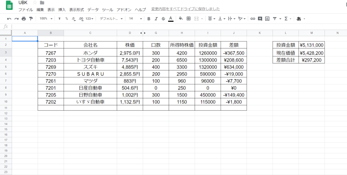 f:id:sickubk:20200220212515p:plain
