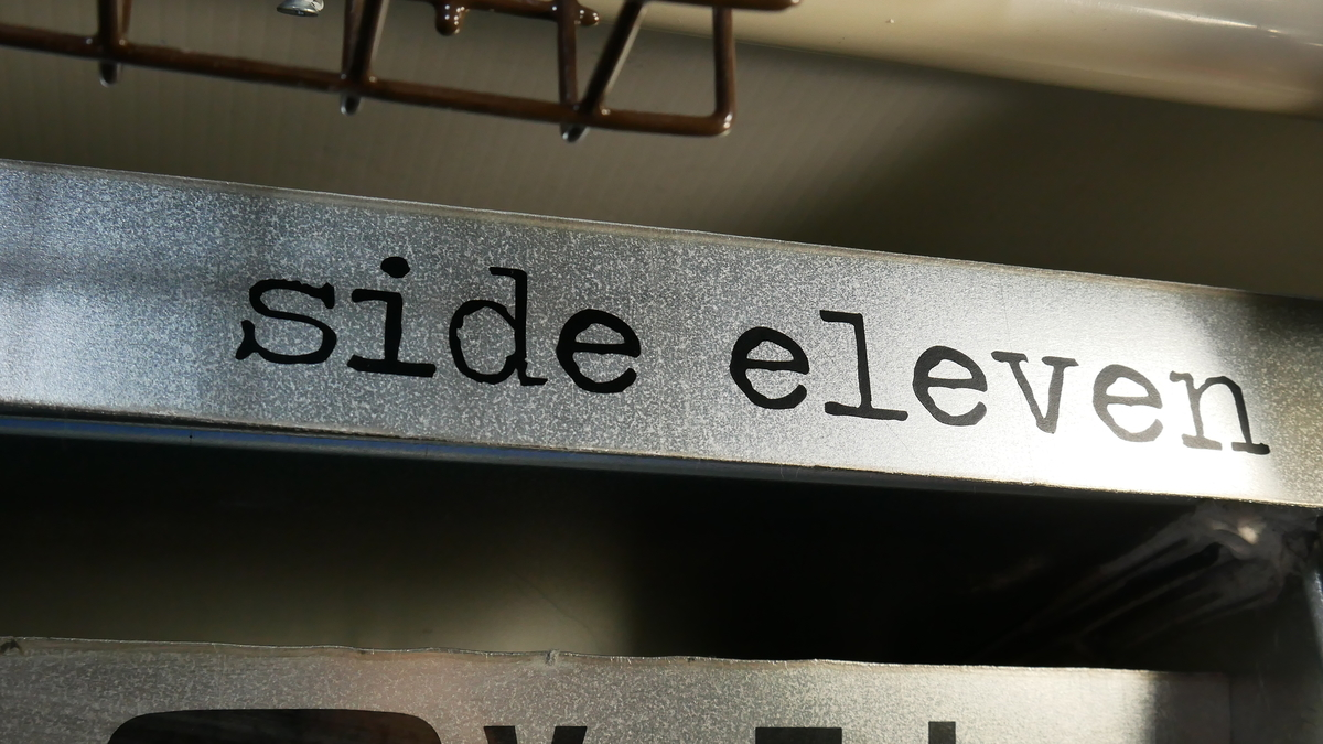 f:id:side-eleven:20200211133920j:plain