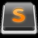 f:id:sideci-dev:20160805151343p:plain