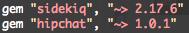 rubyの書き方、バージョン管理されないGemfile_2