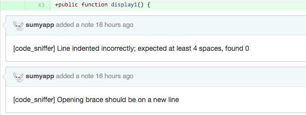 """alt=""""GitHub Pull Request"""""""
