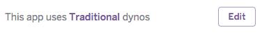 "alt=""old Dyno page"""