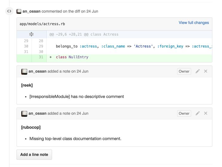 GitHub PullRequestイメージ_2