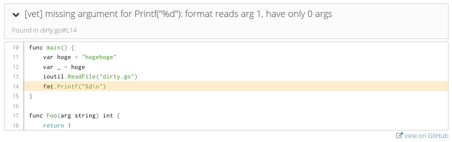 """alt=""""Go image"""""""