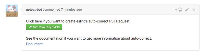 """alt=""""Pull Request image"""""""