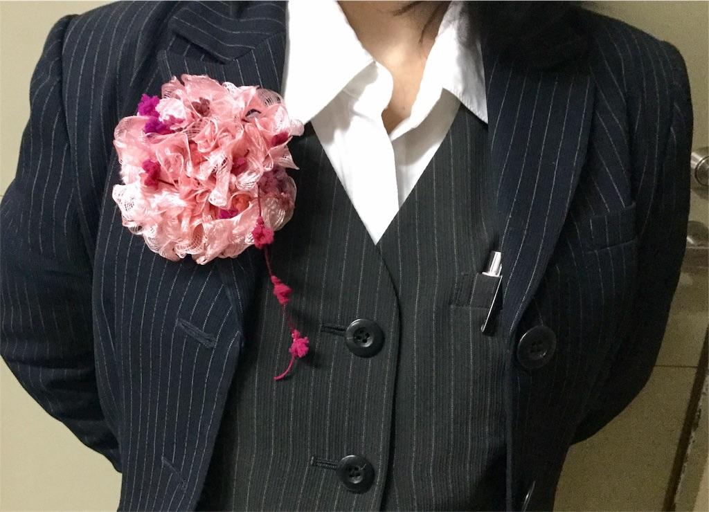 f:id:sienakochi1:20170211180241j:image