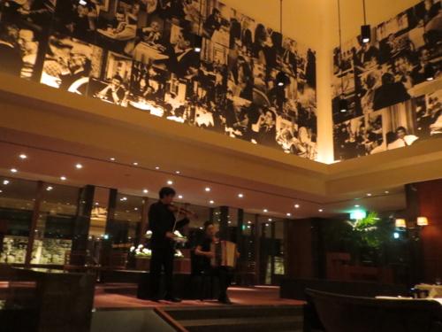 f:id:siestajun:20121102201215j:image