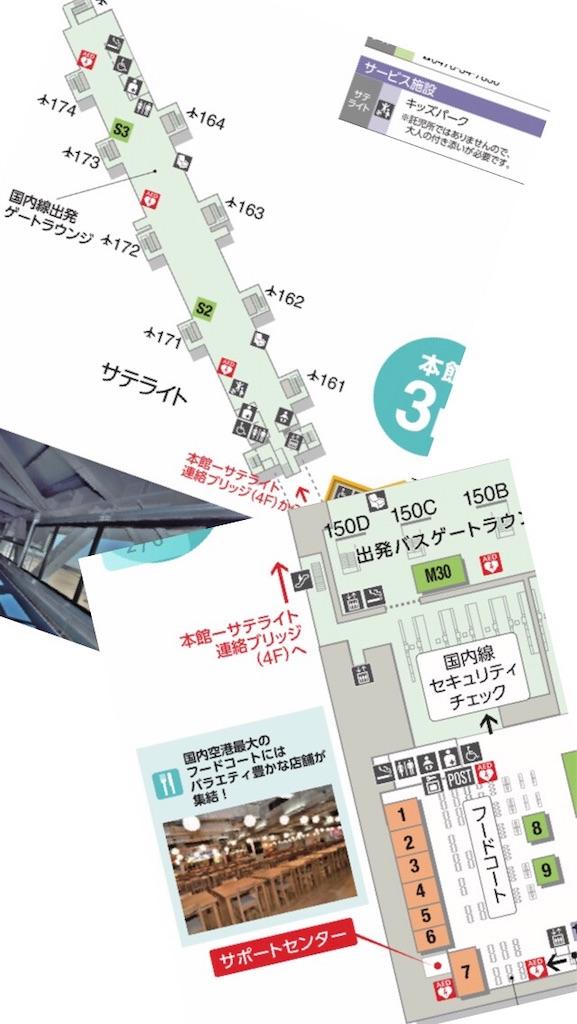 f:id:siestasuki:20190218000006j:image