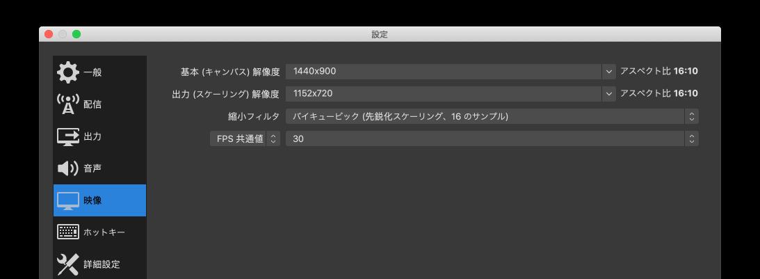 f:id:sig9:20200510223009p:plain