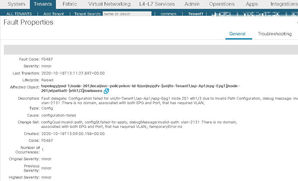 f:id:sig9:20201016224812p:plain