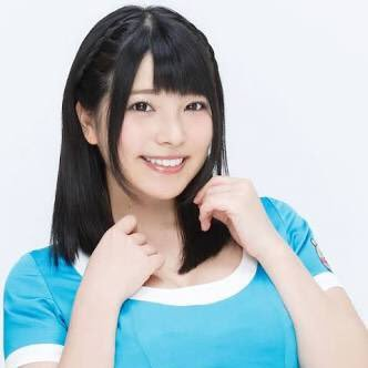 f:id:siganai_com:20200106224036j:plain