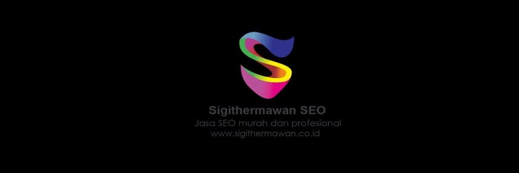 f:id:sigithermawan:20170905050554j:plain