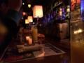 【伊東市】SOUL BAR FREAKS / 第4回 伊東湯のまちバル