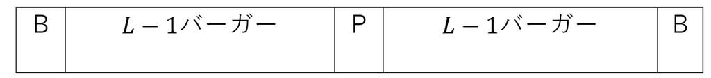 f:id:sigma1113:20181208224144p:plain