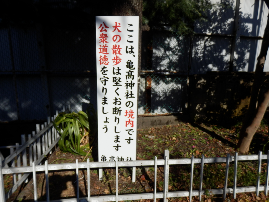 f:id:sign-miyazaki:20161226130348j:plain