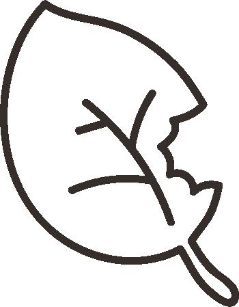 f:id:sign-miyazaki:20171031112021p:plain