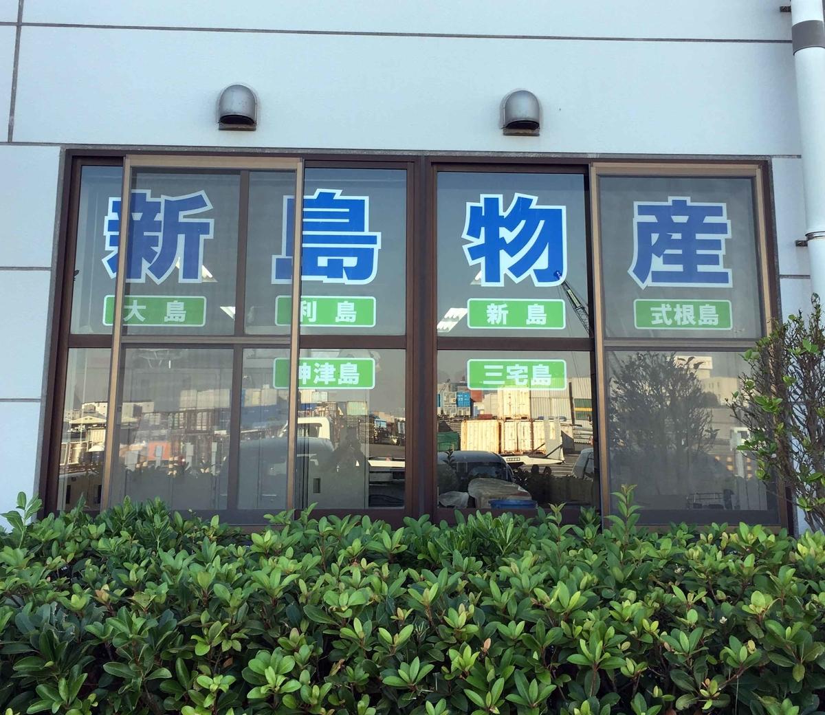 f:id:sign-miyazaki:20191127171032j:plain