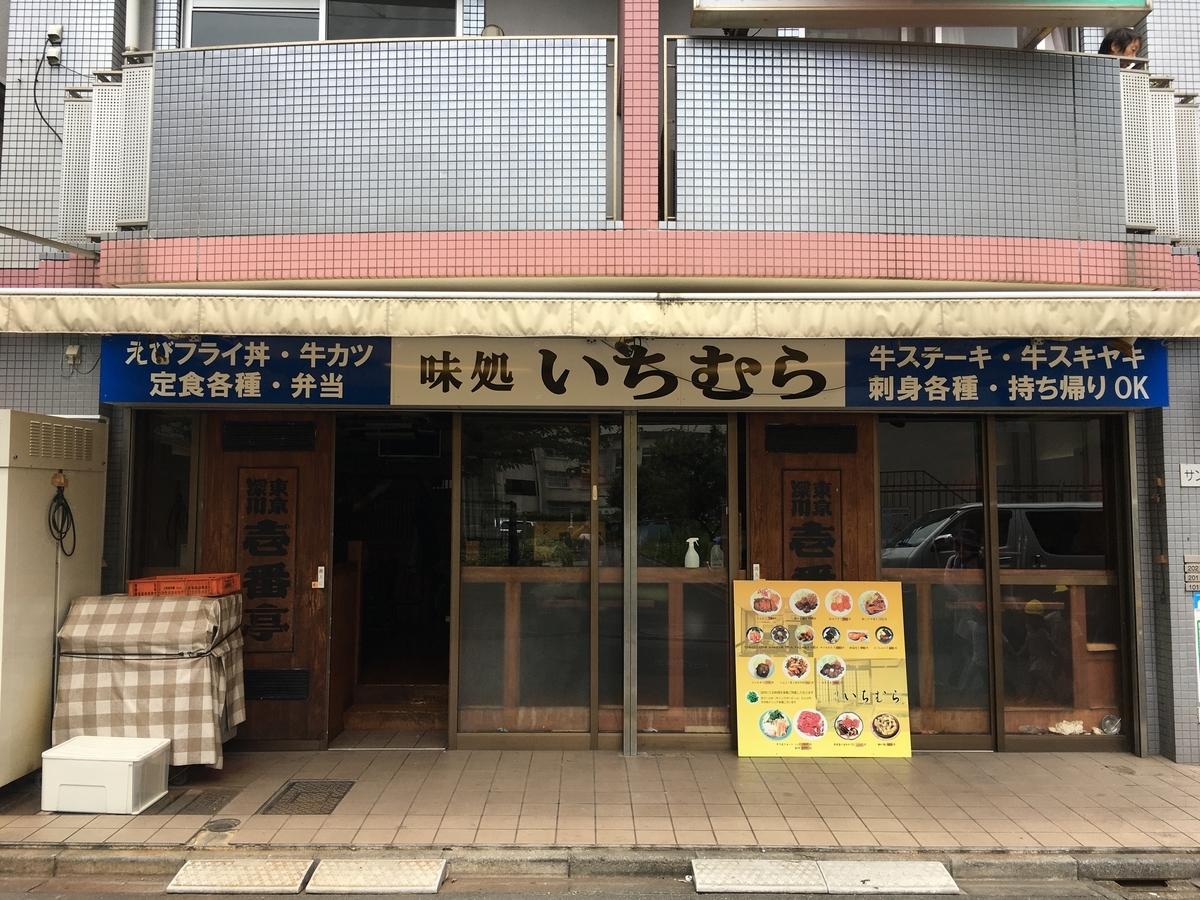 f:id:sign-miyazaki:20200817131906j:plain