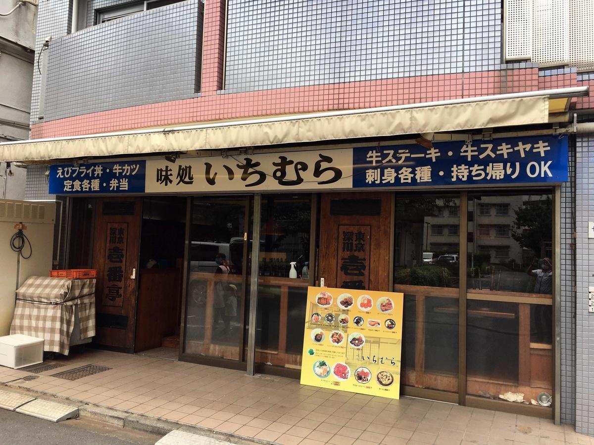 f:id:sign-miyazaki:20200817131957j:plain