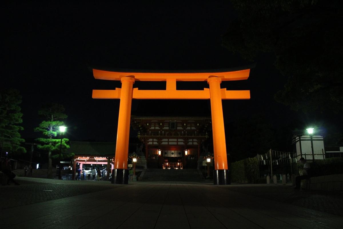 f:id:signpost-kyoto:20191010191329j:plain