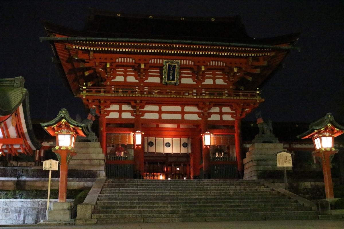 f:id:signpost-kyoto:20191010191904j:plain