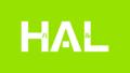 HALロゴ