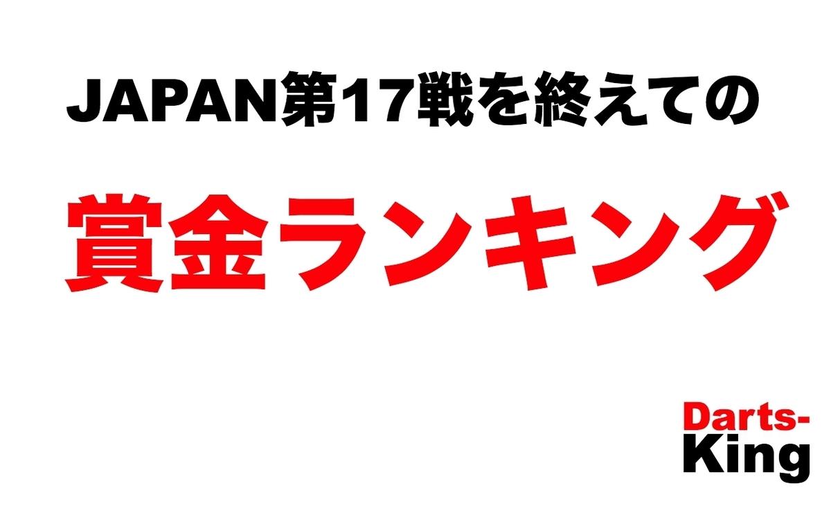 f:id:siiiza:20200202145634j:plain