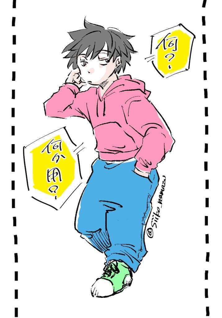 f:id:siiko-namazu:20191111114337j:image