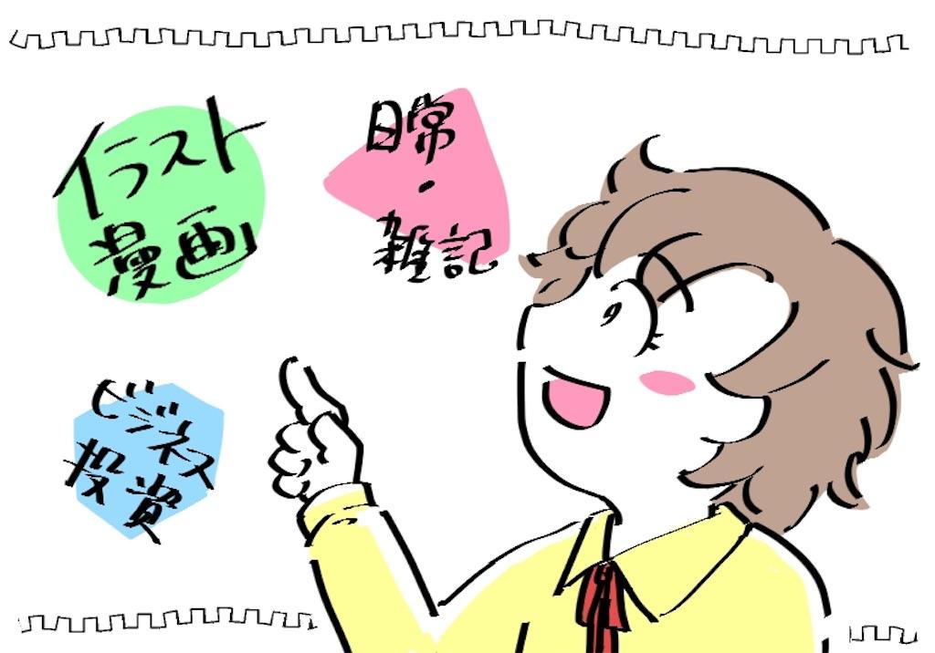 f:id:siiko-namazu:20191121212525j:image