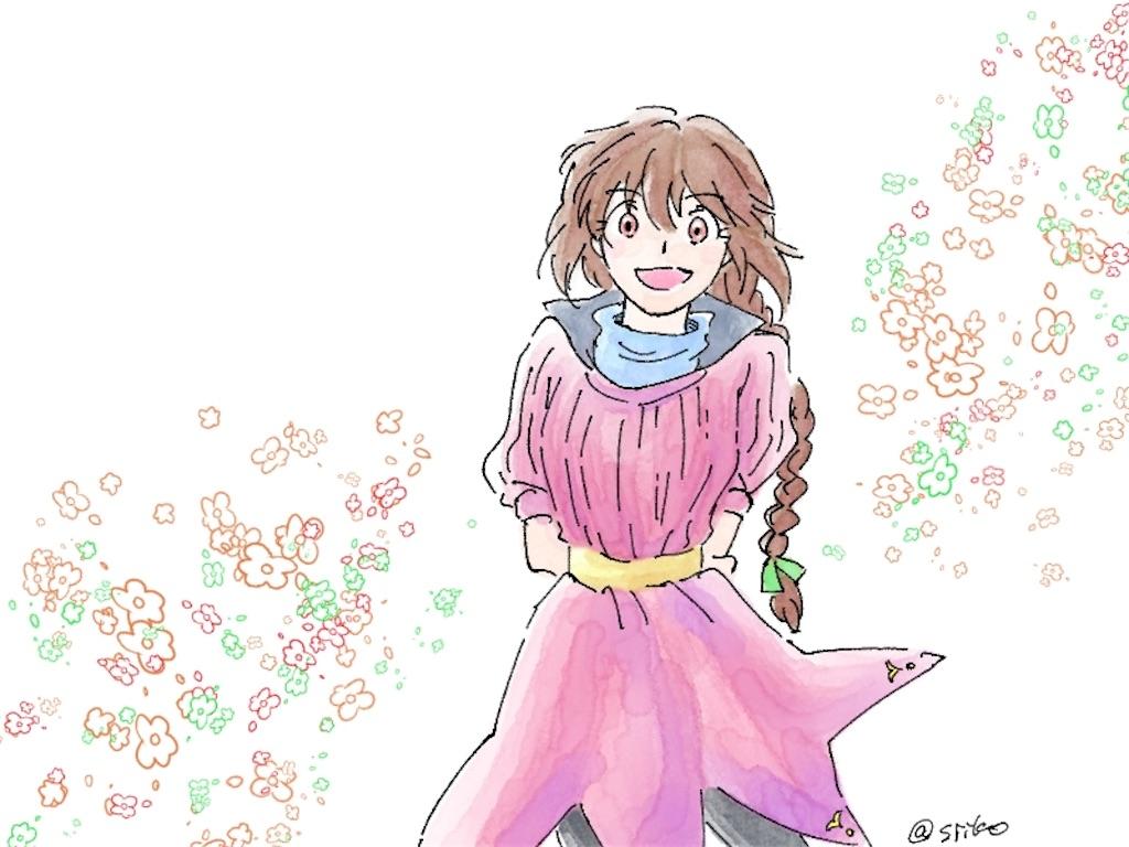 f:id:siiko-namazu:20191125131806j:image