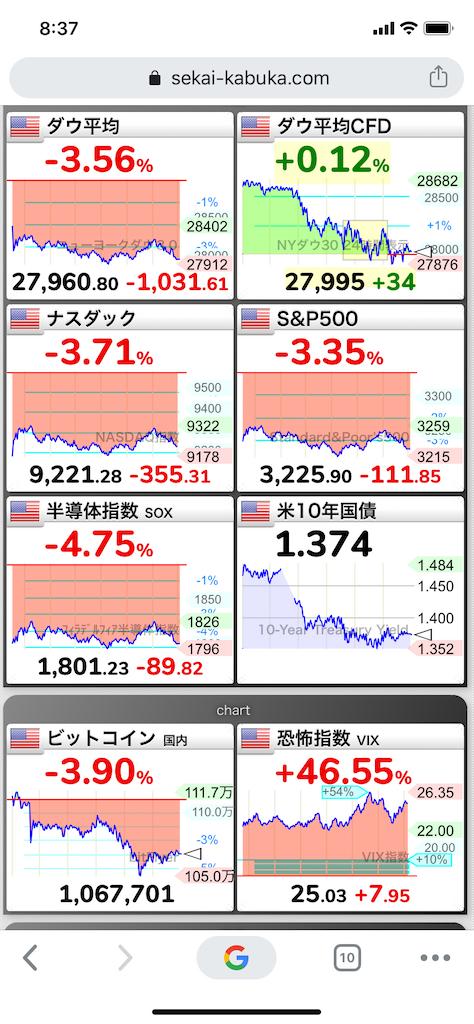 f:id:siiko-namazu:20200225125116p:image