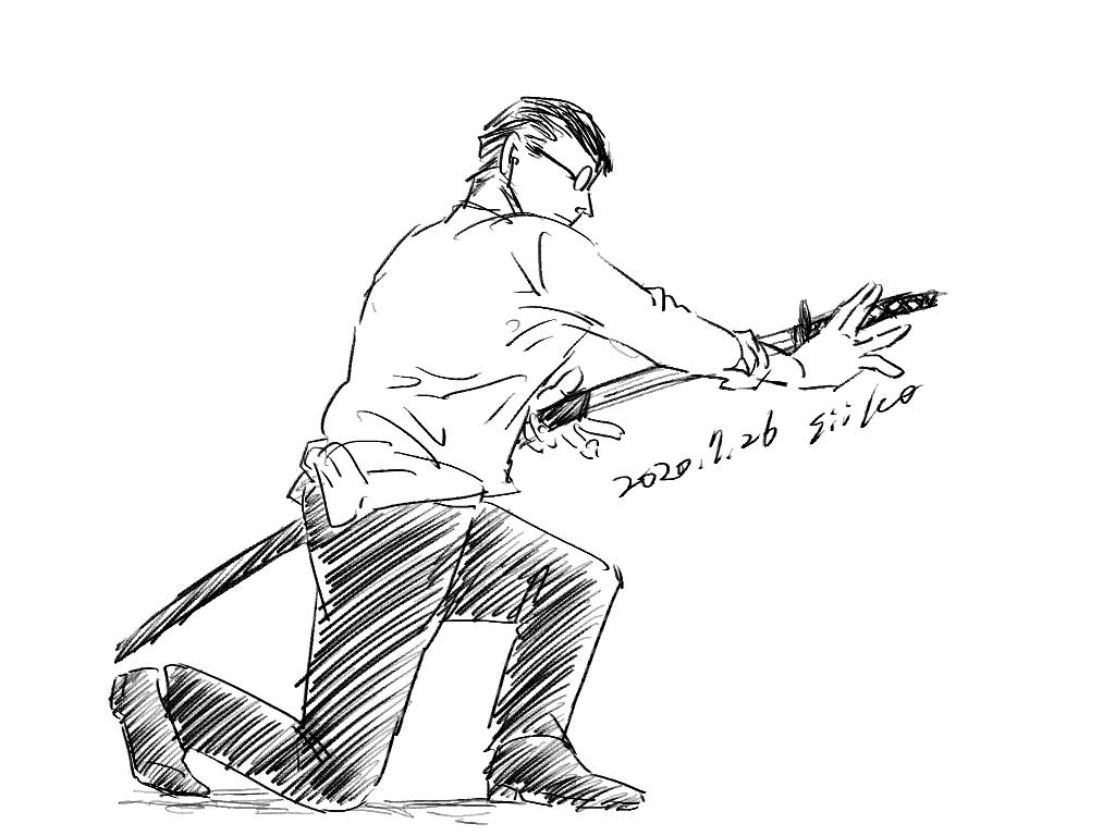 f:id:siiko-namazu:20200816184837j:plain