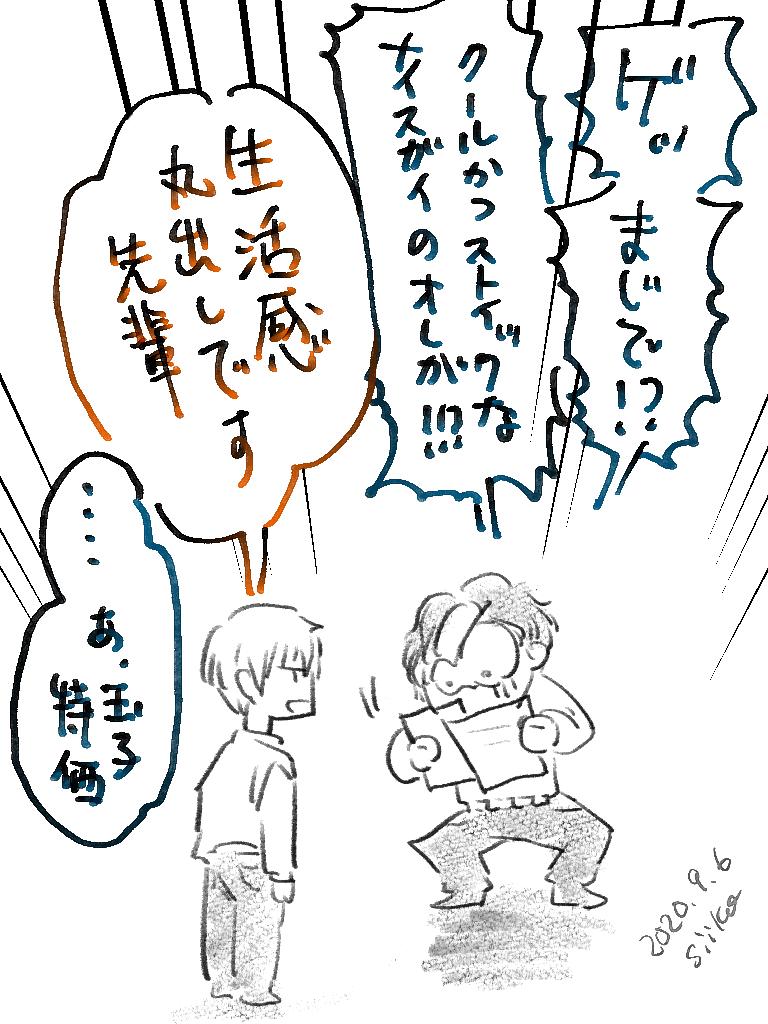 f:id:siiko-namazu:20200927134402j:plain