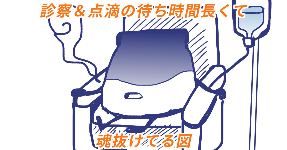 f:id:siji-milife:20210617181316p:plain