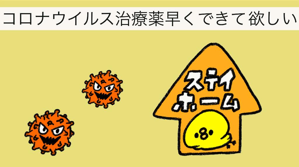 f:id:sika-fox:20200718015104p:image
