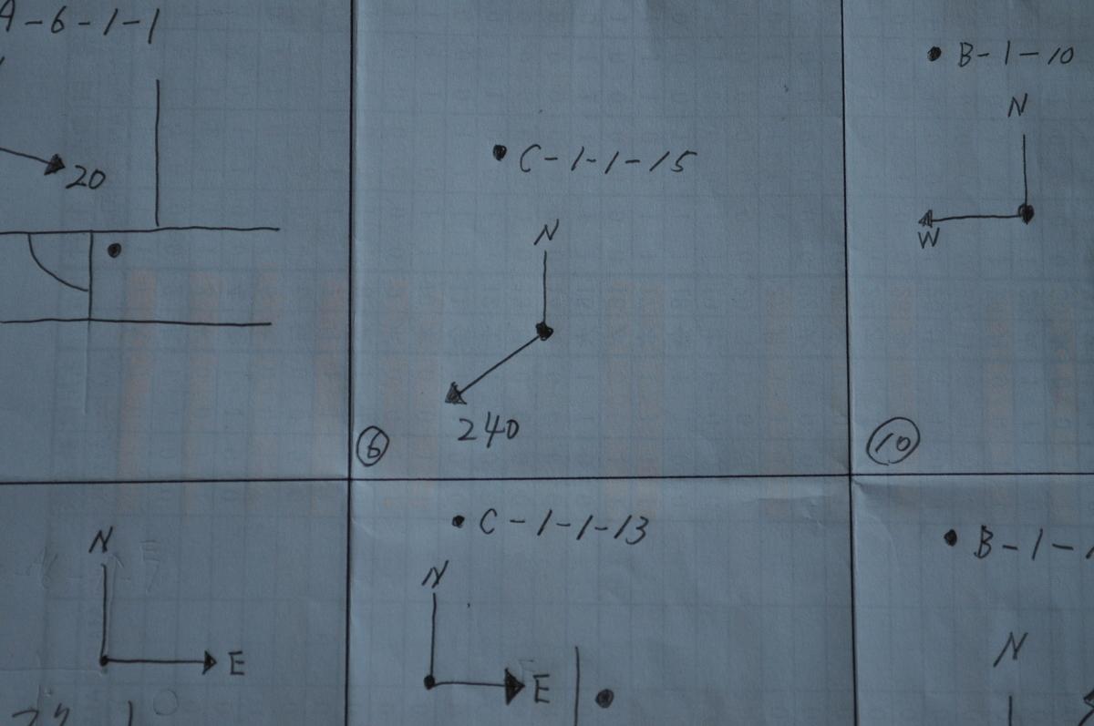 f:id:sika65sgg:20200113144959j:plain
