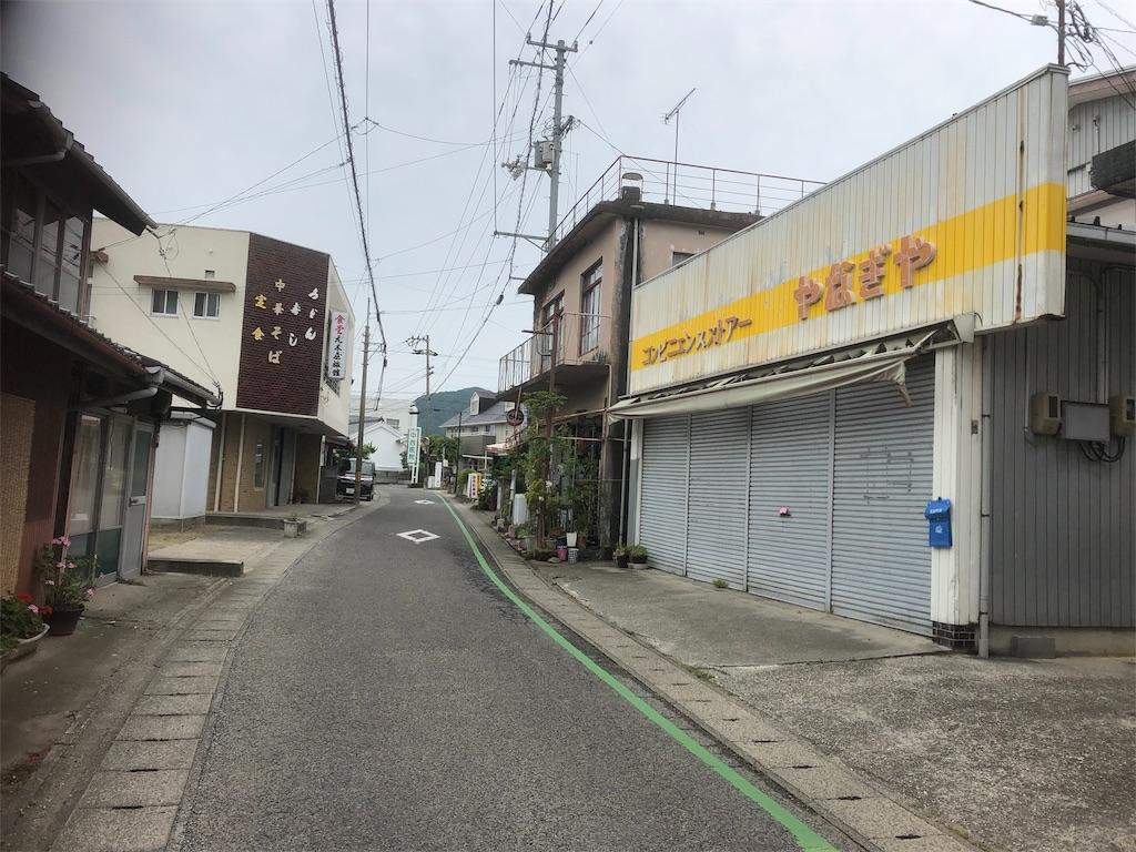 f:id:sikakebunko:20190618215431j:image